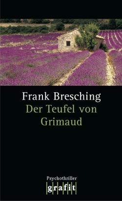 Der Teufel von Grimaud von Bresching,  Frank