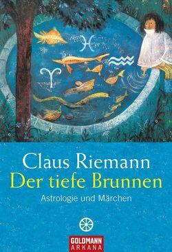 Der tiefe Brunnen von Riemann,  Claus