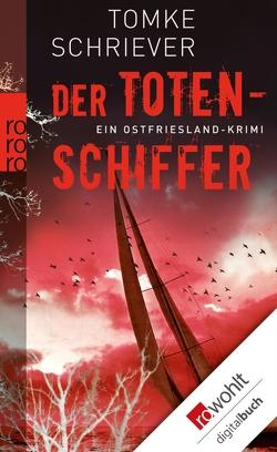 Der Totenschiffer von Schriever,  Tomke