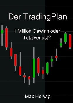 Der TradingPlan von Herwig,  Max