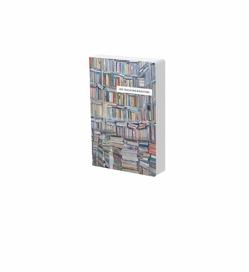 Der Traum der Bibliothek von Imorde,  Joseph, Rüttinger,  Ines, Schmidt,  Eva