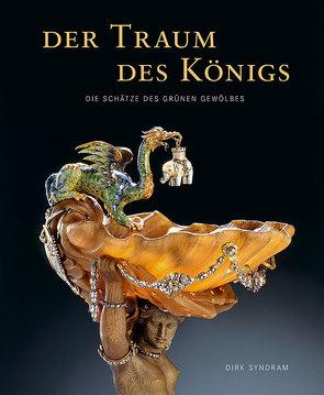 Der Traum des Königs von Syndram,  Dirk