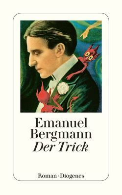 Der Trick von Bergmann,  Emanuel