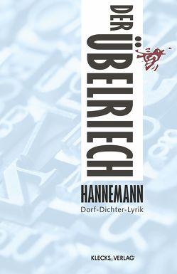 Der Übelriech von Hannemann,  Hans Erich