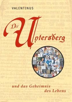 Der Untersberg von Valentinus,  .