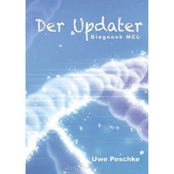 Der Updater von Peschke,  Uwe