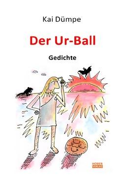 Der Ur-Ball von Dümpe,  Kai