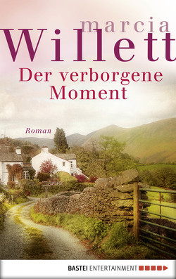 Der verborgene Moment von Röhl,  Barbara, Willett,  Marcia