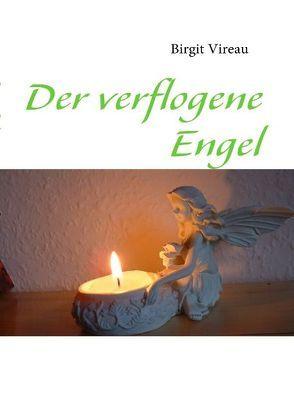 Der verflogene Engel von Vireau,  Birgit