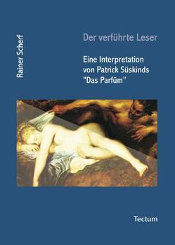 Der verführte Leser von Scherf,  Rainer