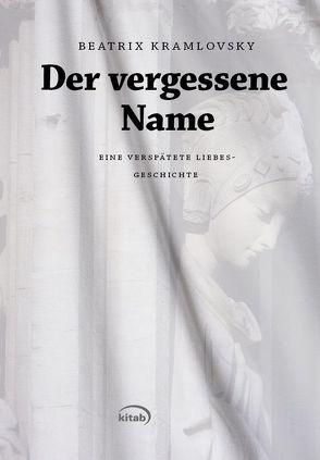 Der vergessene Name von Kramlovsky,  Beatrix