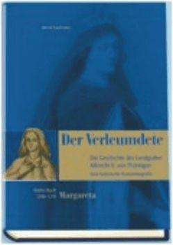 Der Verleumdete von Graf,  Bernhard, Kaufmann,  Bernd