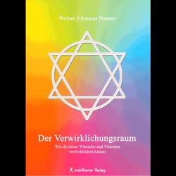 Der Verwirklichungsraum von Neuner,  Werner J