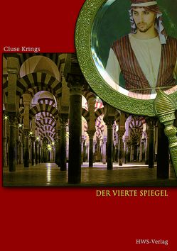Der vierte Spiegel von Krings,  Cluse