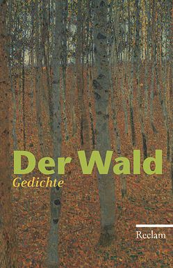 Der Wald von Vollmer,  Hartmut