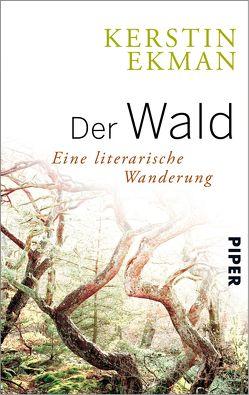 Der Wald von Binder,  Hedwig M., Ekman,  Kerstin