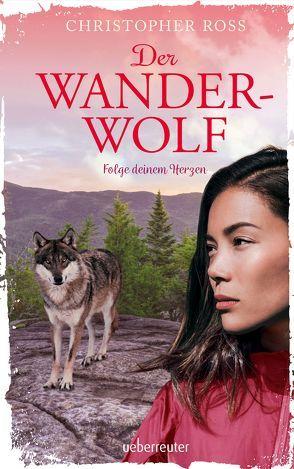 Der Wanderwolf von Ross,  Christopher