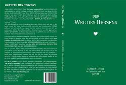 Der Weg des Herzens von Würtz,  Rieka