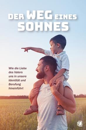 Der Weg eines Sohnes von Fischer,  Christoph
