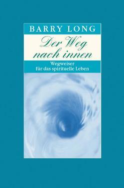 Der Weg nach innen von Leske,  Ulrich, Long,  Barry