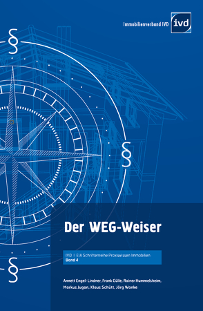 Der WEG-Weiser