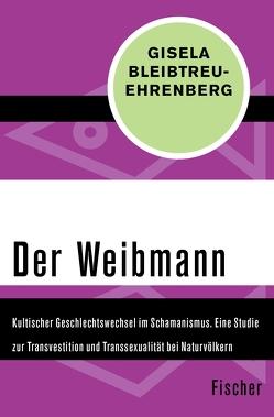 Der Weibmann von Bleibtreu-Ehrenberg,  Gisela
