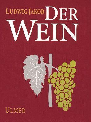 Der Wein von Hamatschek,  Jochen, Jakob,  Ludwig, Scholten,  Gerd