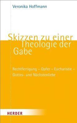 """""""Der Weise lese und erweitere sein Wissen"""" von Heiler,  Thomas, Sorbello Staub,  Alessandra, Willmes,  Bernd"""