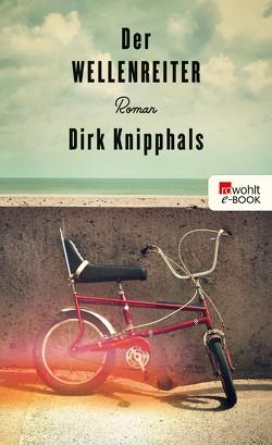 Der Wellenreiter von Knipphals,  Dirk