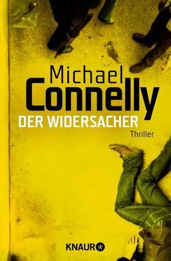Der Widersacher von Connelly,  Michael, Leeb,  Sepp