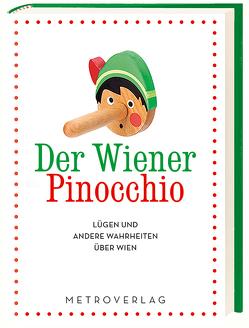 Der Wiener Pinocchio