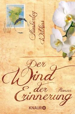 Der Wind der Erinnerung von Goga-Klinkenberg,  Susanne, Wilkins,  Kimberley