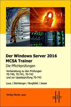 windows befehle fur server 2016 und windows 10 kurz gut inklusive powershell alternativen