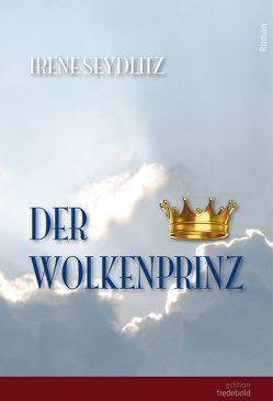 Der Wolkenprinz von Seydlitz,  Irene