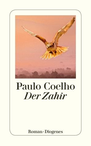 Der Zahir von Coelho,  Paulo, Meyer-Minnemann,  Maralde