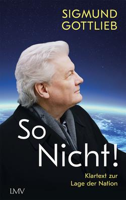 Der Zerfall von Gottlieb,  Sigmund