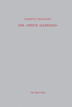 Der »Zweite Alkibiades« von Neuhausen,  Hubertus