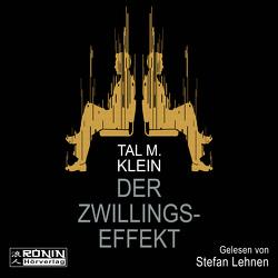 Der Zwillingseffekt von Klein,  Tal M.