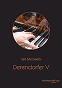 Derendorfer V von Michaelis,  Jan