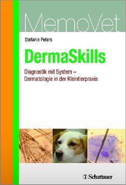 DermaSkills von Peters,  Stefanie