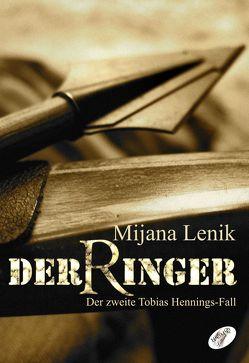 DerRinger von Lenik,  Mijana