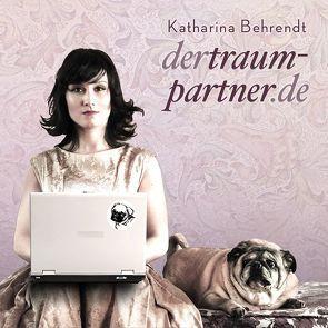 dertraumpartner.de von Behrendt,  Katharina, Martienzen,  Marion, Stockmann,  Wolfgang