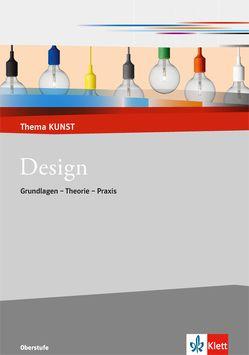 Design von Bickelhaupt,  Thomas
