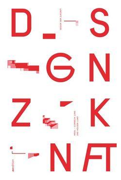 Design der Zukunft von Lund,  Cornelia, Lund,  Holger