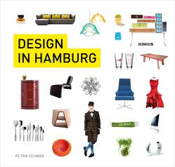 Design in Hamburg von Schwab,  Petra