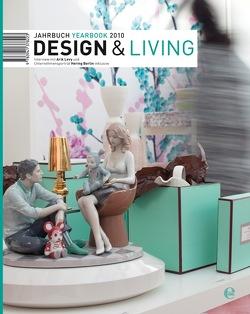 Design & Living