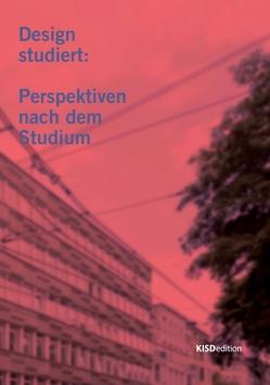 Design studiert von Erlhoff,  Michael, Moritz,  Christina