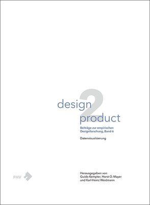 design2produkt von Kempter,  Guido, Mayer,  Horst O., Weidemann,  Karl-Heinz