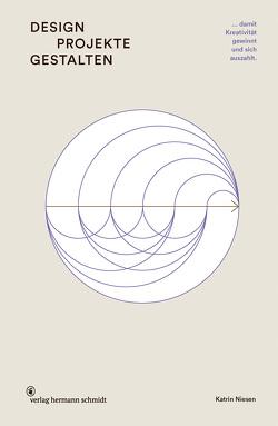 Designprojekte gestalten von Niesen,  Katrin