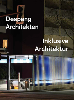 Despang Architekten von Uffelen,  Chris van